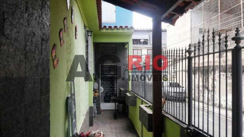 WhatsApp Image 2018-01-11 at 1 - Apartamento 2 quartos à venda Rio de Janeiro,RJ - R$ 365.000 - VVAP20501 - 8