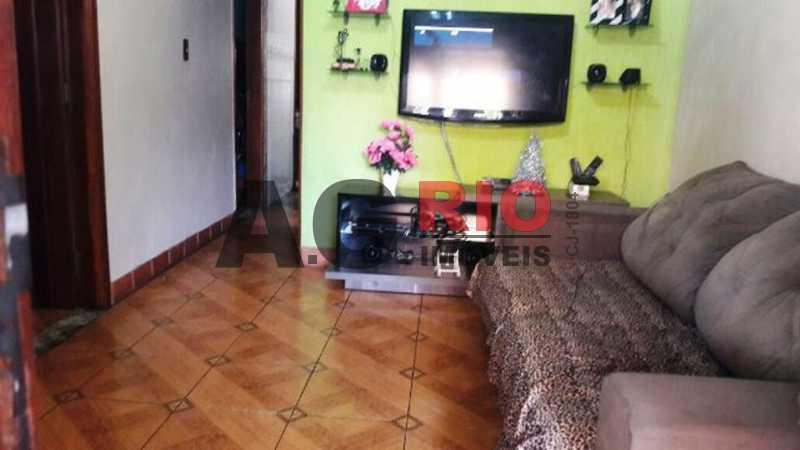 WhatsApp Image 2018-01-11 at 1 - Apartamento 2 quartos à venda Rio de Janeiro,RJ - R$ 365.000 - VVAP20501 - 4