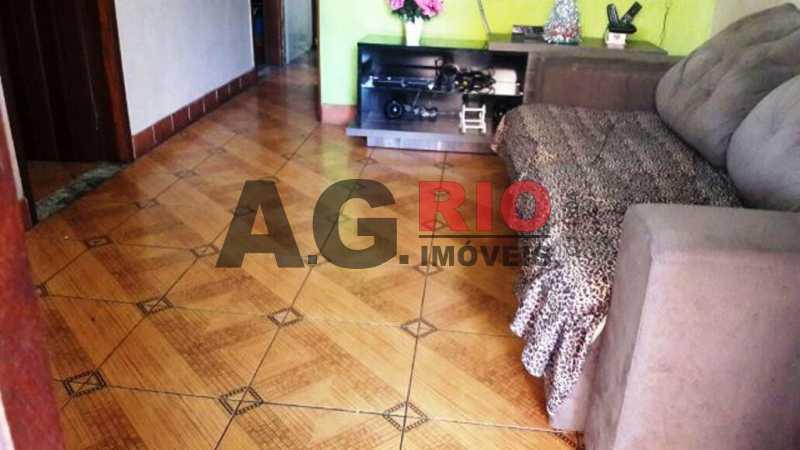 WhatsApp Image 2018-01-11 at 1 - Apartamento 2 quartos à venda Rio de Janeiro,RJ - R$ 365.000 - VVAP20501 - 7