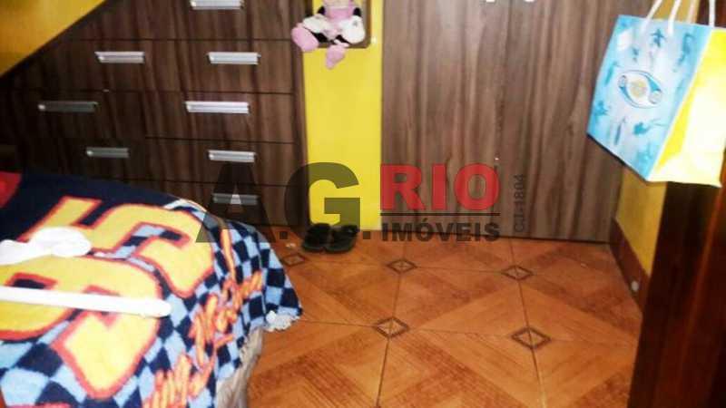 WhatsApp Image 2018-01-11 at 1 - Apartamento 2 quartos à venda Rio de Janeiro,RJ - R$ 365.000 - VVAP20501 - 9