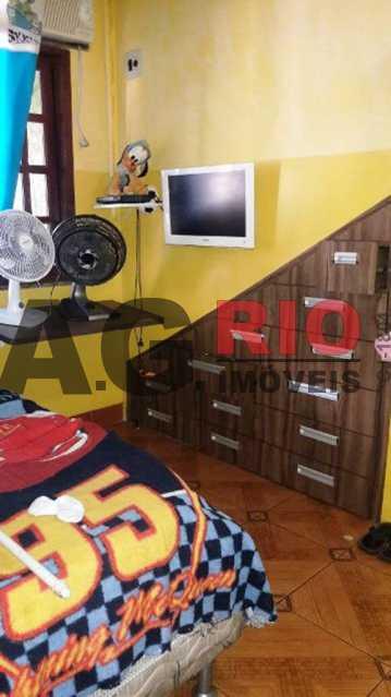WhatsApp Image 2018-01-11 at 1 - Apartamento 2 quartos à venda Rio de Janeiro,RJ - R$ 365.000 - VVAP20501 - 12