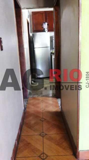 WhatsApp Image 2018-01-11 at 1 - Apartamento 2 quartos à venda Rio de Janeiro,RJ - R$ 365.000 - VVAP20501 - 13