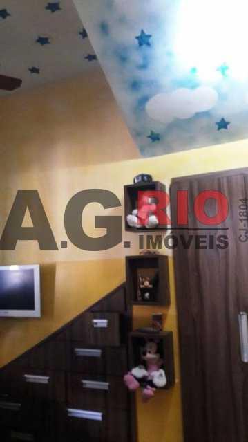 WhatsApp Image 2018-01-11 at 1 - Apartamento 2 quartos à venda Rio de Janeiro,RJ - R$ 365.000 - VVAP20501 - 16