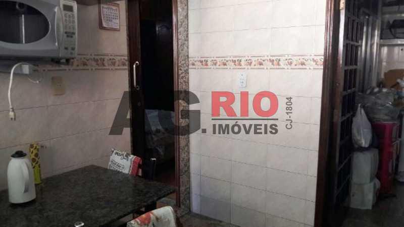 WhatsApp Image 2018-01-11 at 1 - Apartamento 2 quartos à venda Rio de Janeiro,RJ - R$ 365.000 - VVAP20501 - 20