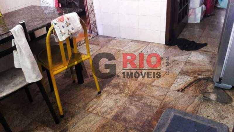 WhatsApp Image 2018-01-11 at 1 - Apartamento 2 quartos à venda Rio de Janeiro,RJ - R$ 365.000 - VVAP20501 - 21