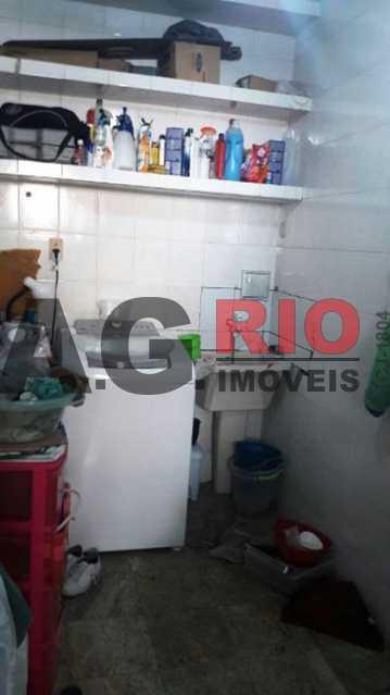 WhatsApp Image 2018-01-11 at 1 - Apartamento 2 quartos à venda Rio de Janeiro,RJ - R$ 365.000 - VVAP20501 - 22