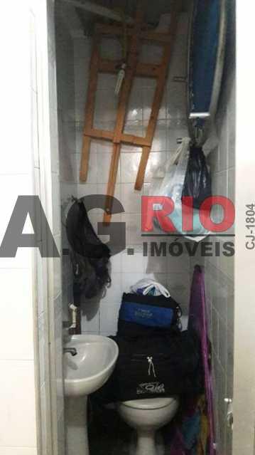 WhatsApp Image 2018-01-11 at 1 - Apartamento 2 quartos à venda Rio de Janeiro,RJ - R$ 365.000 - VVAP20501 - 23