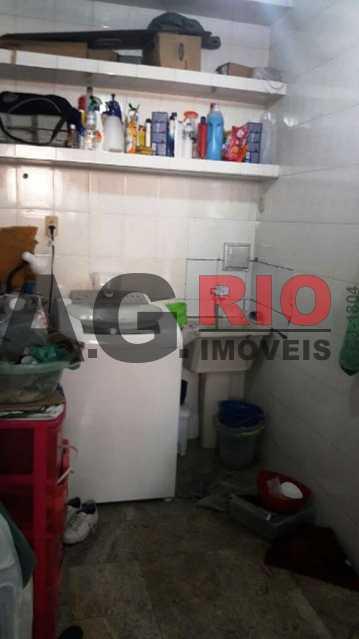 WhatsApp Image 2018-01-11 at 1 - Apartamento 2 quartos à venda Rio de Janeiro,RJ - R$ 365.000 - VVAP20501 - 24