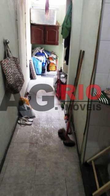 WhatsApp Image 2018-01-11 at 1 - Apartamento 2 quartos à venda Rio de Janeiro,RJ - R$ 365.000 - VVAP20501 - 25