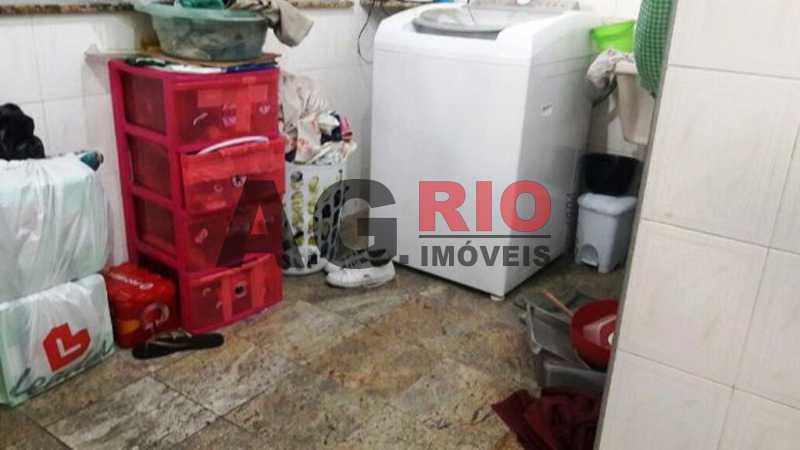 WhatsApp Image 2018-01-11 at 1 - Apartamento 2 quartos à venda Rio de Janeiro,RJ - R$ 365.000 - VVAP20501 - 26
