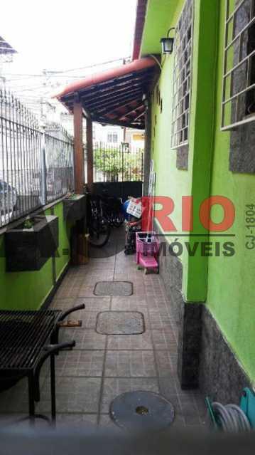 WhatsApp Image 2018-01-11 at 1 - Apartamento 2 quartos à venda Rio de Janeiro,RJ - R$ 365.000 - VVAP20501 - 27