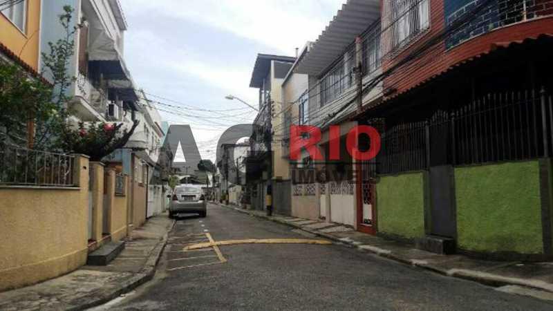 WhatsApp Image 2018-01-11 at 1 - Apartamento 2 quartos à venda Rio de Janeiro,RJ - R$ 365.000 - VVAP20501 - 28