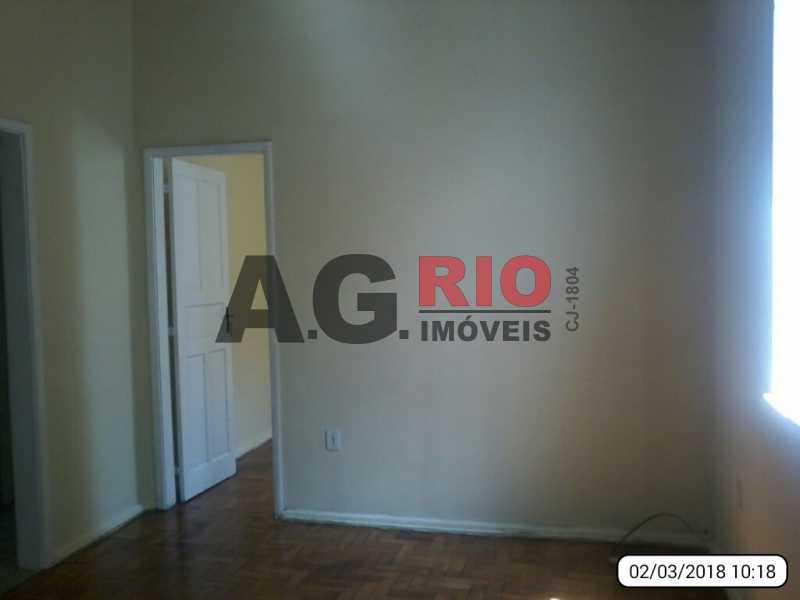 D2F019D5-03DF-47E2-8EB3-CAEBFC - Apartamento 2 quartos à venda Rio de Janeiro,RJ - R$ 165.000 - VVAP20502 - 1