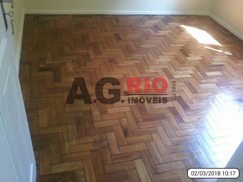 00E18867-D50D-47CE-A63A-40F099 - Apartamento 2 quartos à venda Rio de Janeiro,RJ - R$ 165.000 - VVAP20502 - 6