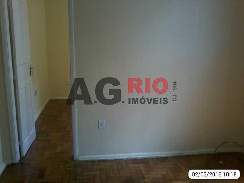 C931EEA4-C6B9-41E7-ADB4-2BB23F - Apartamento 2 quartos à venda Rio de Janeiro,RJ - R$ 165.000 - VVAP20502 - 3