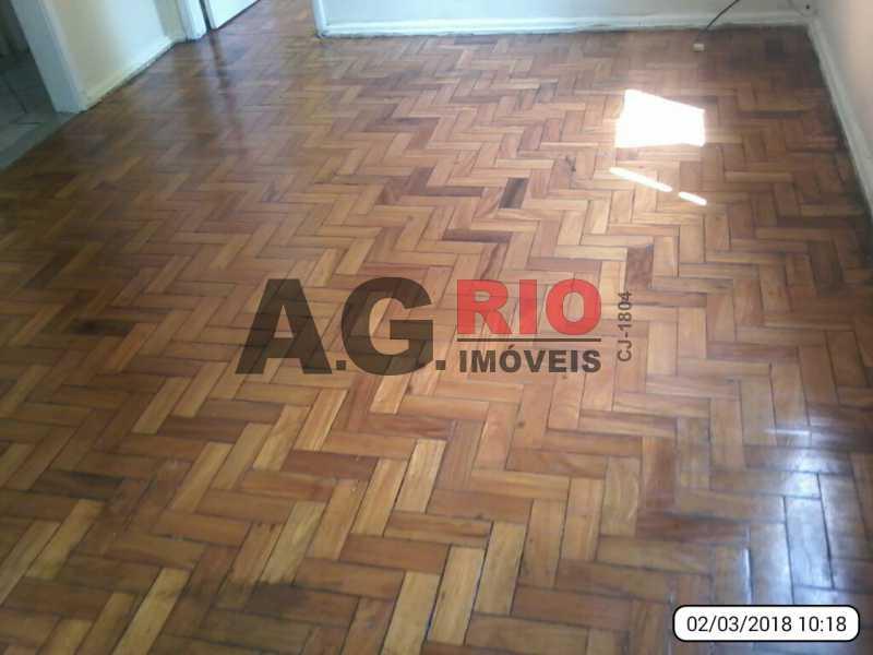 CE1C2B6F-CA80-416F-8BFE-B2FE11 - Apartamento 2 quartos à venda Rio de Janeiro,RJ - R$ 165.000 - VVAP20502 - 4