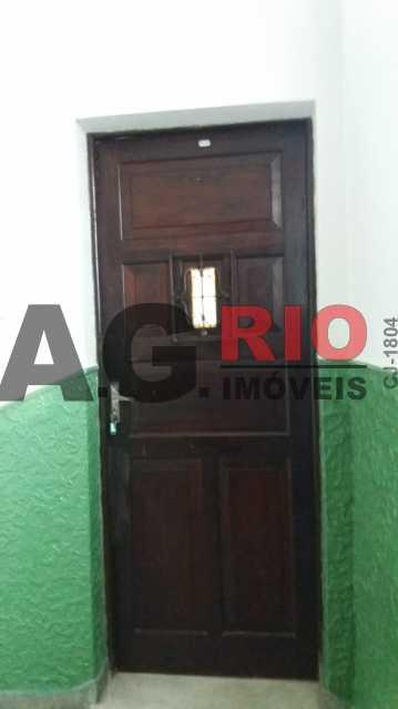 WhatsApp Image 2019-10-14 at 1 - Apartamento 2 quartos à venda Rio de Janeiro,RJ - R$ 165.000 - VVAP20502 - 9