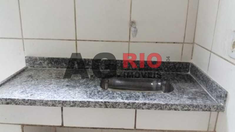 WhatsApp Image 2019-10-14 at 1 - Apartamento 2 quartos à venda Rio de Janeiro,RJ - R$ 165.000 - VVAP20502 - 10