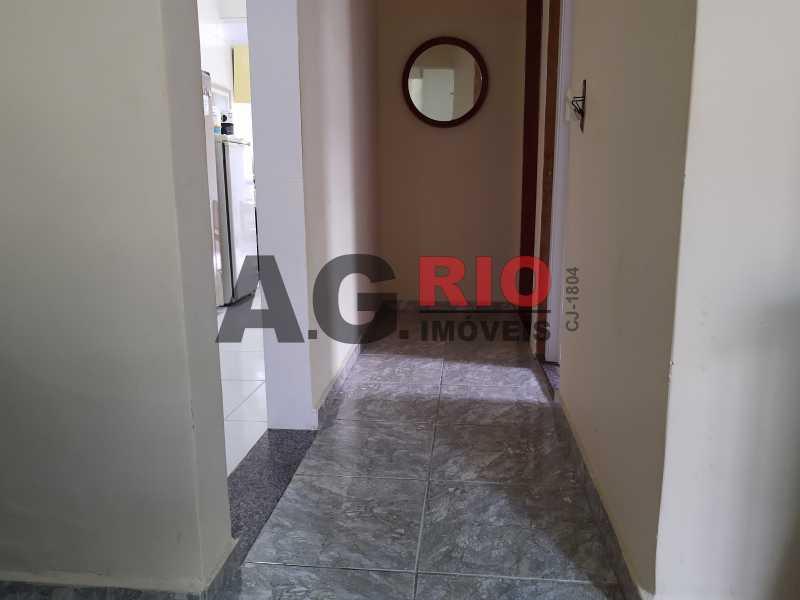 IMG_20190902_142105747 - Casa 5 quartos à venda Rio de Janeiro,RJ - R$ 320.000 - VVCA50007 - 4
