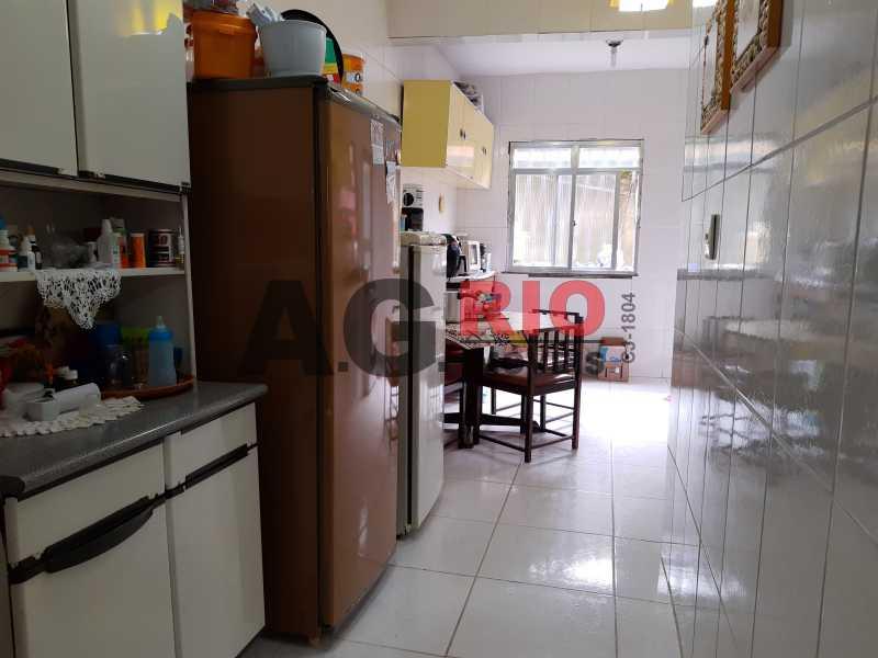 IMG_20190902_142148344 - Casa 5 quartos à venda Rio de Janeiro,RJ - R$ 320.000 - VVCA50007 - 5