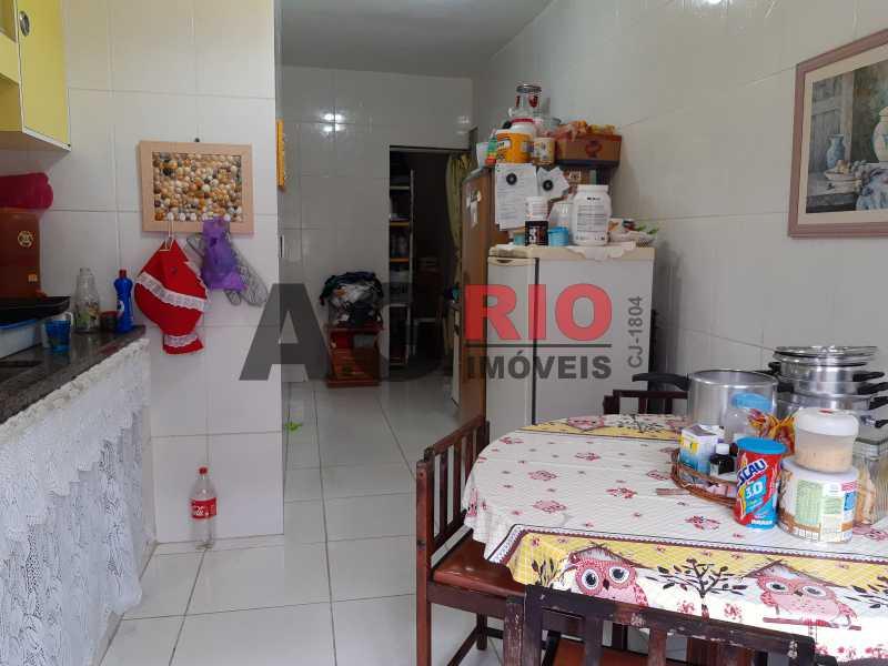 IMG_20190902_142226798 - Casa 5 quartos à venda Rio de Janeiro,RJ - R$ 320.000 - VVCA50007 - 7