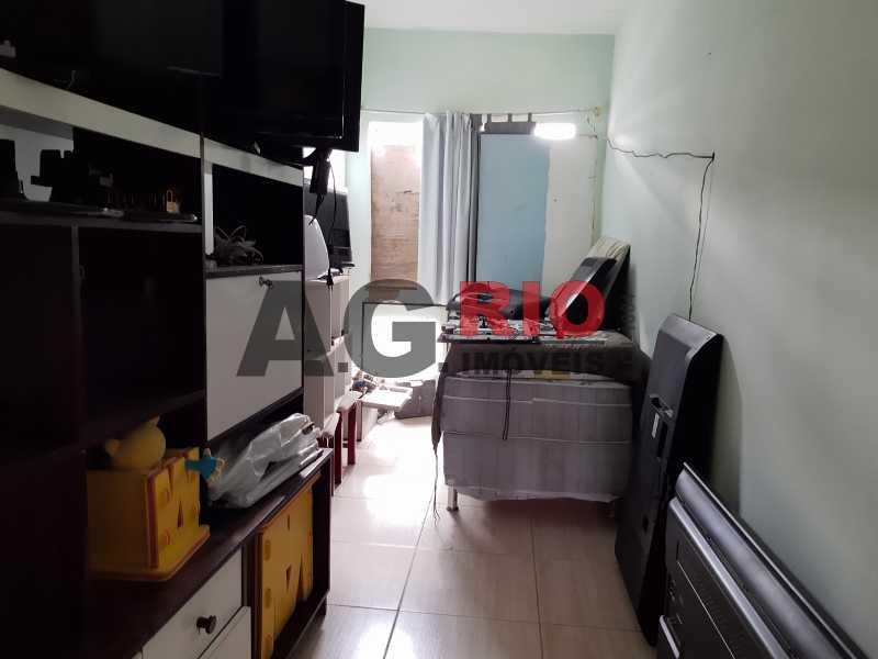 IMG_20190902_142445112 - Casa 5 quartos à venda Rio de Janeiro,RJ - R$ 320.000 - VVCA50007 - 9