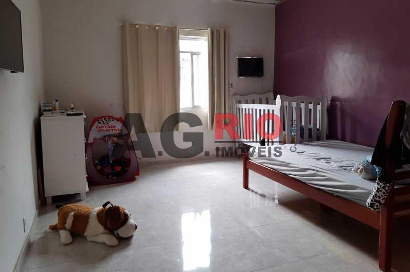 IMG_20190902_142512285 - Casa 5 quartos à venda Rio de Janeiro,RJ - R$ 320.000 - VVCA50007 - 10