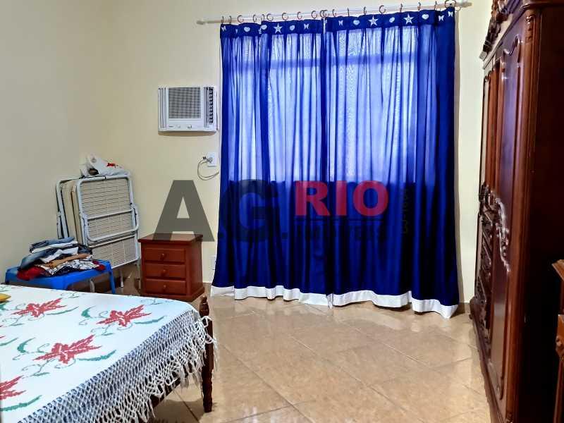 IMG_20190902_142640890 - Casa 5 quartos à venda Rio de Janeiro,RJ - R$ 320.000 - VVCA50007 - 11