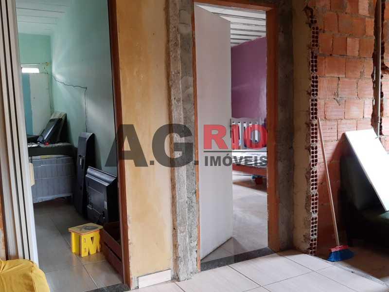 IMG_20190902_142740246 - Casa 5 quartos à venda Rio de Janeiro,RJ - R$ 320.000 - VVCA50007 - 12