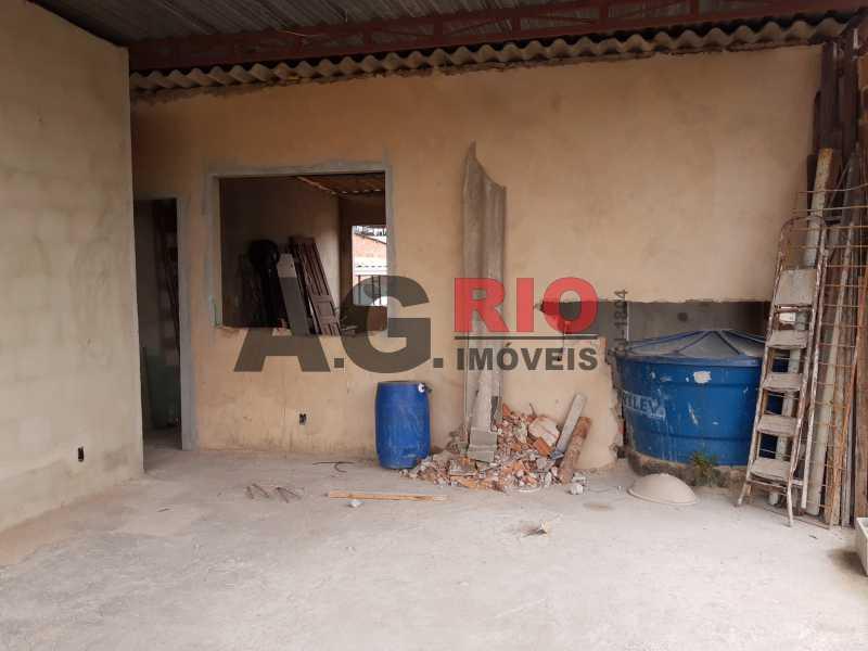 IMG_20190902_142928902 - Casa 5 quartos à venda Rio de Janeiro,RJ - R$ 320.000 - VVCA50007 - 15