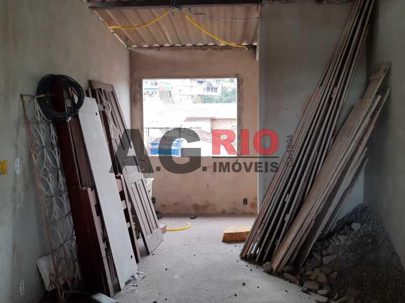 IMG_20190902_142952068 - Casa 5 quartos à venda Rio de Janeiro,RJ - R$ 320.000 - VVCA50007 - 16