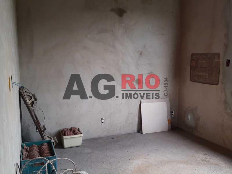 IMG_20190902_143006935 - Casa 5 quartos à venda Rio de Janeiro,RJ - R$ 320.000 - VVCA50007 - 17