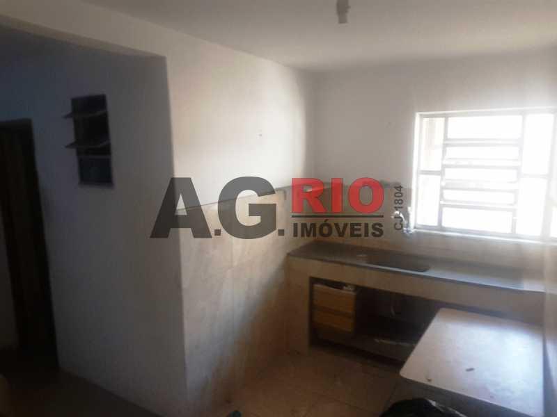 20190727_095600 - Casa 3 Quartos À Venda Rio de Janeiro,RJ - R$ 700.000 - VVCA30083 - 7