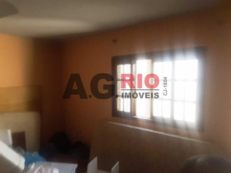 20190727_095615 - Casa 3 Quartos À Venda Rio de Janeiro,RJ - R$ 700.000 - VVCA30083 - 8