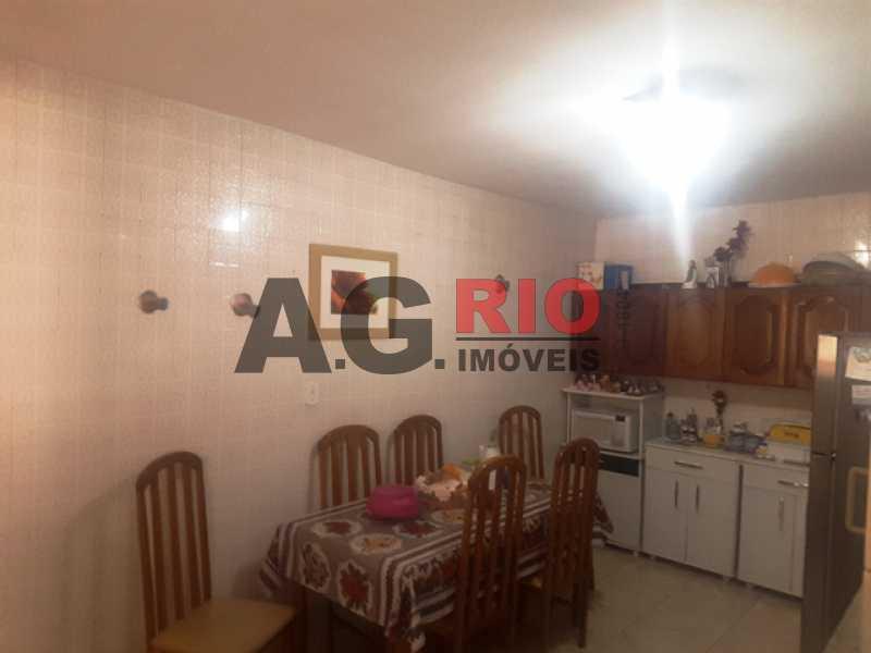 20190727_095846 - Casa 3 Quartos À Venda Rio de Janeiro,RJ - R$ 700.000 - VVCA30083 - 14