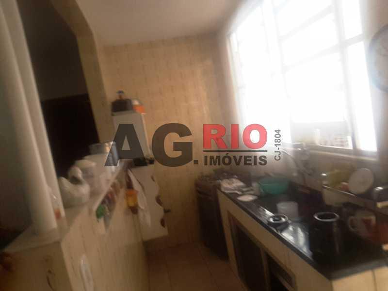 20190727_095857 - Casa 3 Quartos À Venda Rio de Janeiro,RJ - R$ 700.000 - VVCA30083 - 15