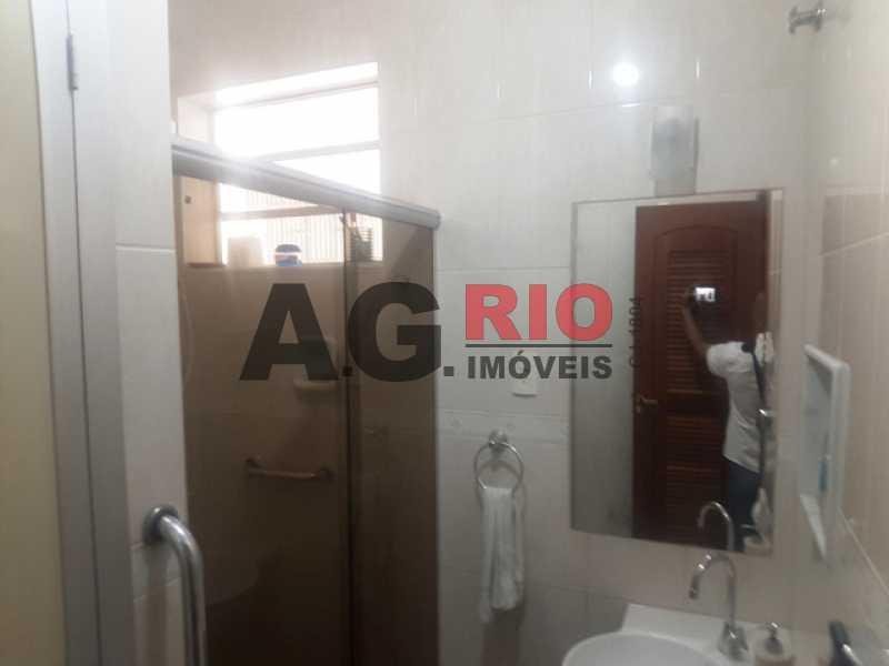 20190727_095949 - Casa 3 Quartos À Venda Rio de Janeiro,RJ - R$ 700.000 - VVCA30083 - 16