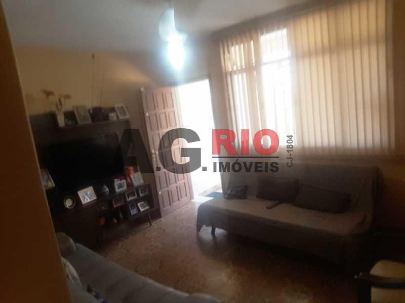 20190727_100013 - Casa 3 Quartos À Venda Rio de Janeiro,RJ - R$ 700.000 - VVCA30083 - 17