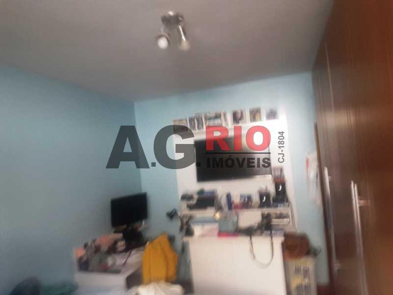 20190727_100033 - Casa 3 Quartos À Venda Rio de Janeiro,RJ - R$ 700.000 - VVCA30083 - 18