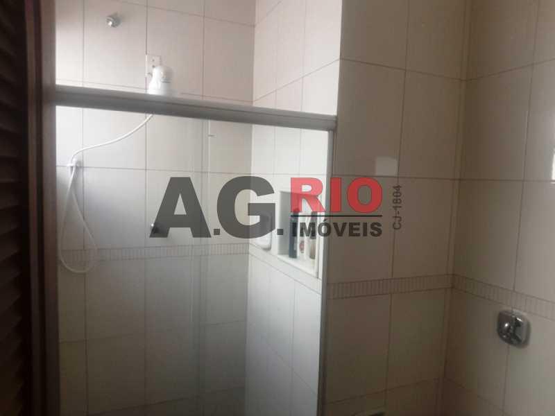 20190727_100052 - Casa 3 Quartos À Venda Rio de Janeiro,RJ - R$ 700.000 - VVCA30083 - 19