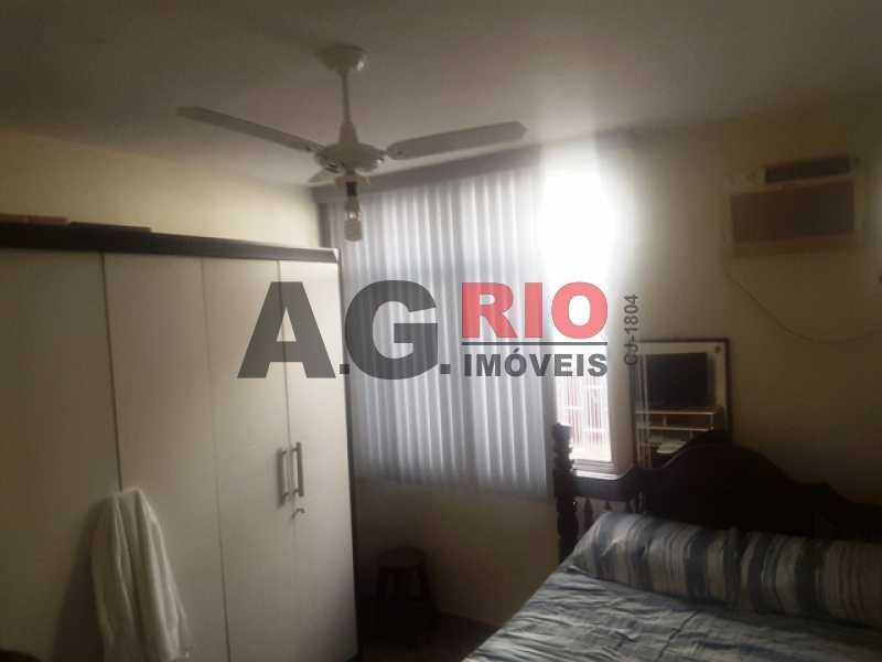 20190727_100125 - Casa 3 Quartos À Venda Rio de Janeiro,RJ - R$ 700.000 - VVCA30083 - 20