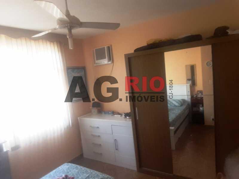 20190727_100136 - Casa 3 Quartos À Venda Rio de Janeiro,RJ - R$ 700.000 - VVCA30083 - 21