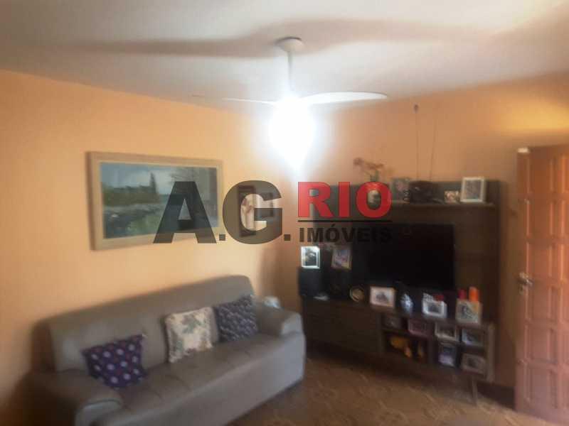 20190727_100144 - Casa 3 Quartos À Venda Rio de Janeiro,RJ - R$ 700.000 - VVCA30083 - 6