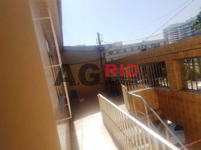 20190727_100211 - Casa 3 Quartos À Venda Rio de Janeiro,RJ - R$ 700.000 - VVCA30083 - 5