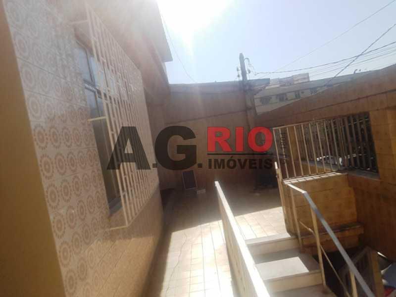 20190727_100214 - Casa 3 Quartos À Venda Rio de Janeiro,RJ - R$ 700.000 - VVCA30083 - 22