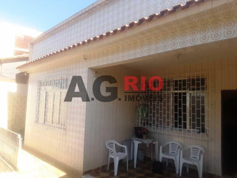 20190727_100229 - Casa 3 Quartos À Venda Rio de Janeiro,RJ - R$ 700.000 - VVCA30083 - 1