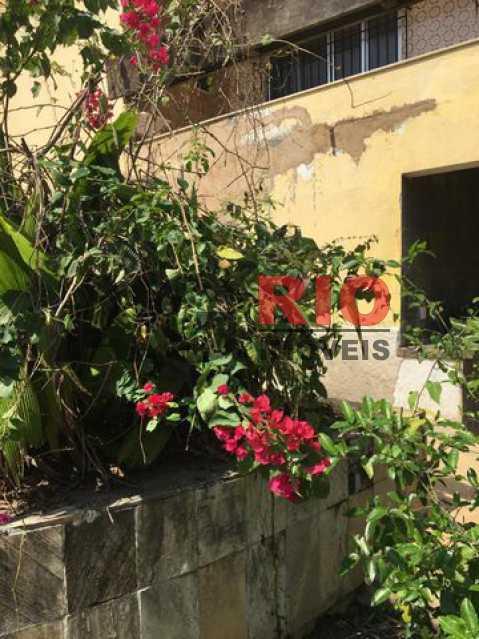 IMG-20191009-WA0013 - Casa 3 quartos à venda Rio de Janeiro,RJ - R$ 849.000 - TQCA30035 - 6