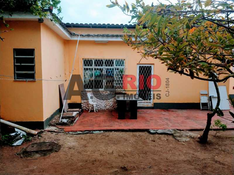 casa 4.3 - Casa 4 quartos à venda Rio de Janeiro,RJ - R$ 930.000 - VVCA40029 - 18
