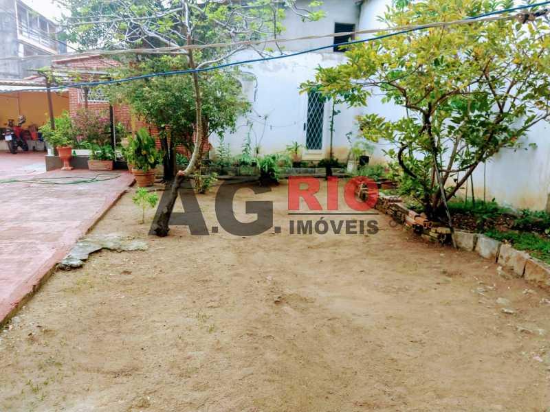 casa 4.4 - Casa 4 quartos à venda Rio de Janeiro,RJ - R$ 930.000 - VVCA40029 - 19