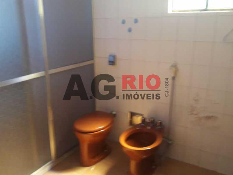 20191012_094117 - Casa em Condomínio 3 quartos à venda Rio de Janeiro,RJ - R$ 690.000 - TQCN30067 - 14
